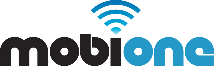 11542968-mobione-logo