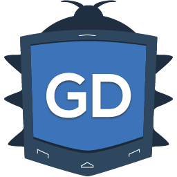 Genuitec, Rich Mobile Debugging Experience, Phonegap, iOS, Android, phonegap, debugging.