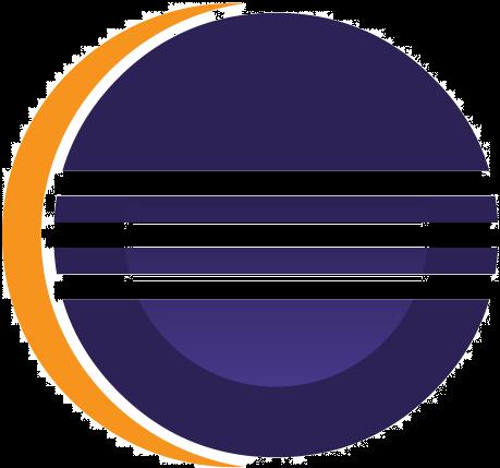eclipse-logo-459