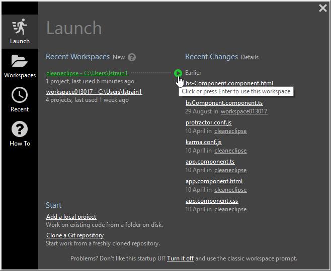 DevStyle Launch
